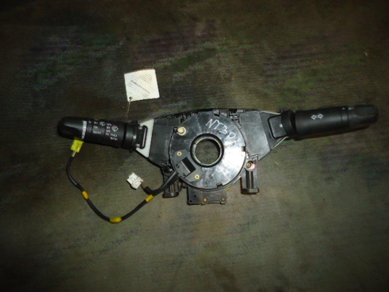 Переключатель поворотов Nissan Xtrail NT30