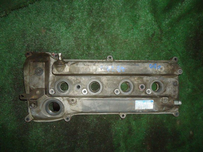 Клапанная крышка Toyota Celica ZZT231 2ZZ-GE