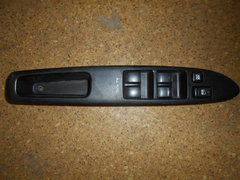 Блок управления стеклами Toyota Ipsum ACM21W 2AZ-FE передний правый