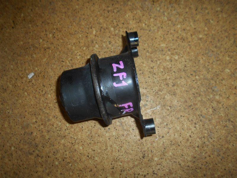 Подушка двигателя Honda Cr-Z ZF1 LEA передняя правая