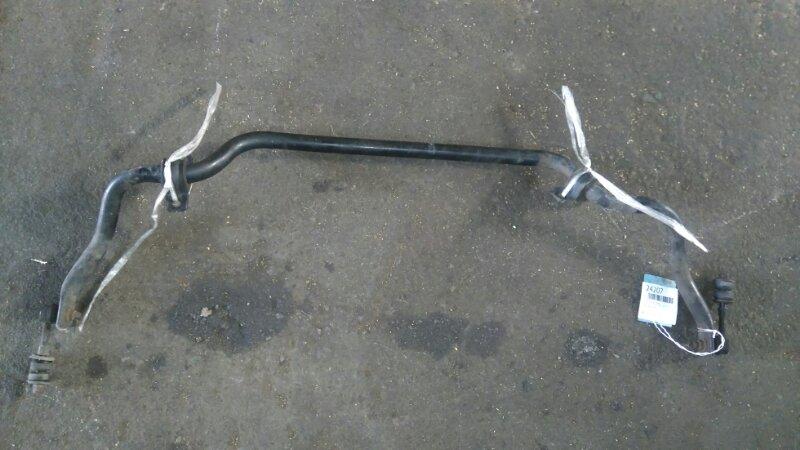 Стабилизатор Nissan Silvia S15 SR20DE передний
