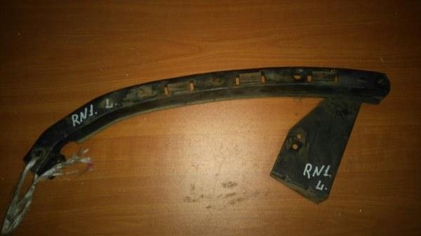 Планка под фары Honda Stream RN1 D17A передняя левая