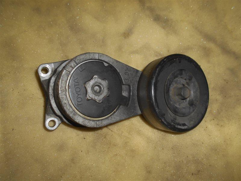 Ролик натяжной Toyota Crown JZS175 2JZ-FSE