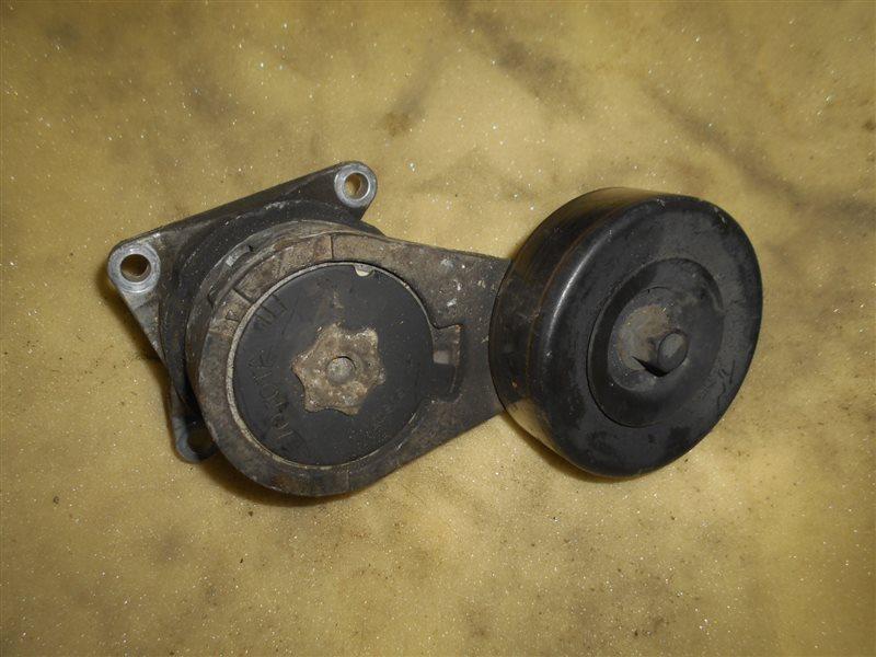 Ролик натяжной Toyota Crown Majesta JZS177 2JZ-FSE
