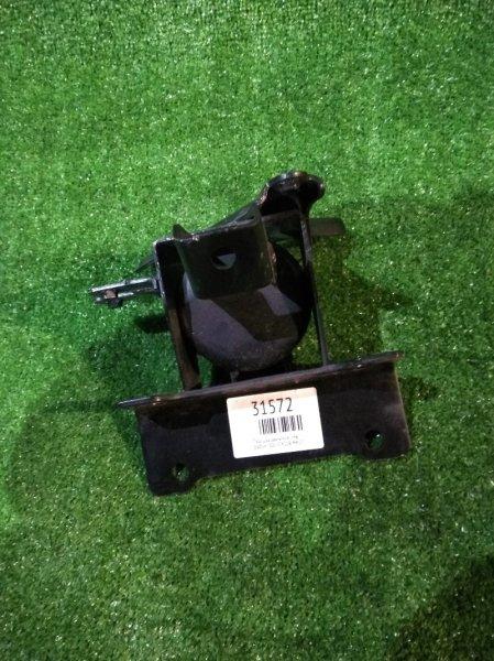 Подушка двигателя Suzuki Solio MA15S K12B левая
