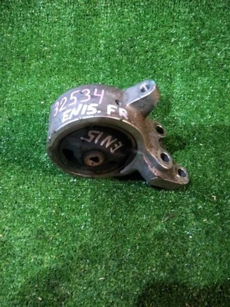 Подушка двигателя Nissan Pulsar EN15 GA16DE правая