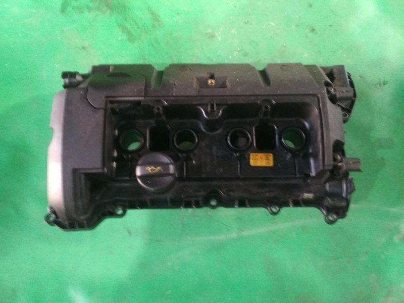 Клапанная крышка Mini Cooper R56 N12B16A
