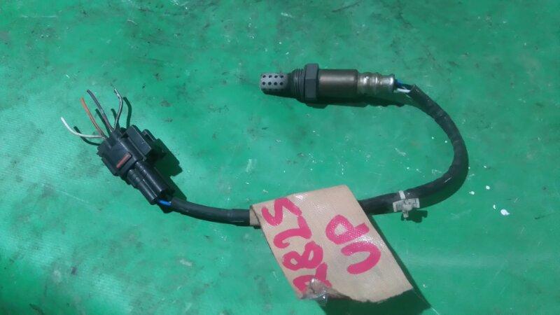 Лямбда-зонд Suzuki Chevrolet Cruze HR82S M15A верхний