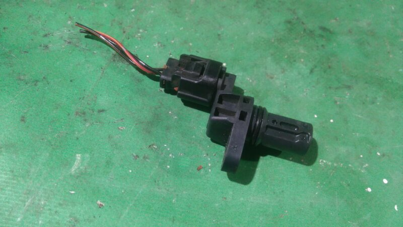 Датчик положения распредвала Suzuki Swift ZD11S M13A