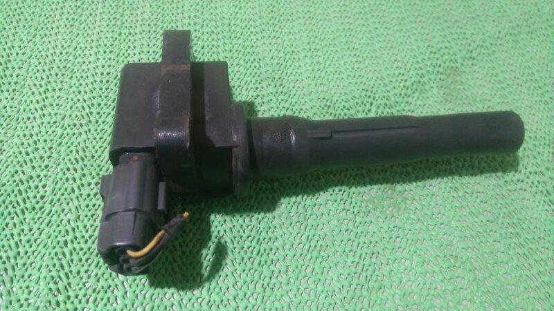 Катушка зажигания Mitsubishi Ek Wagon H81W 3G83