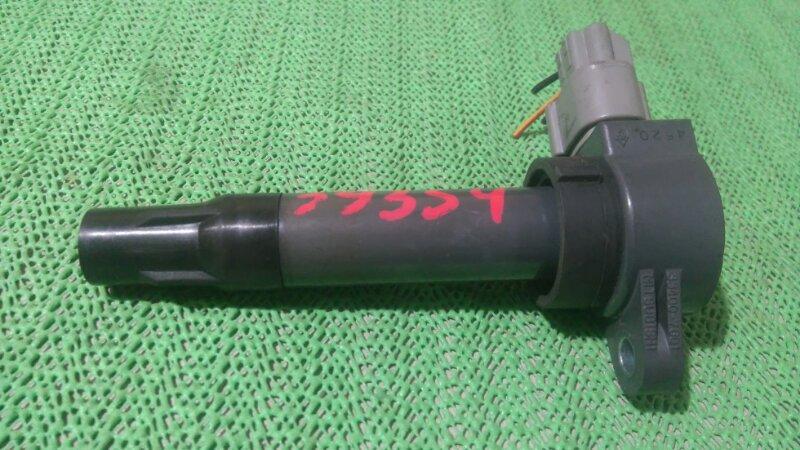 Катушка зажигания Suzuki Kei HN22S K6A-T