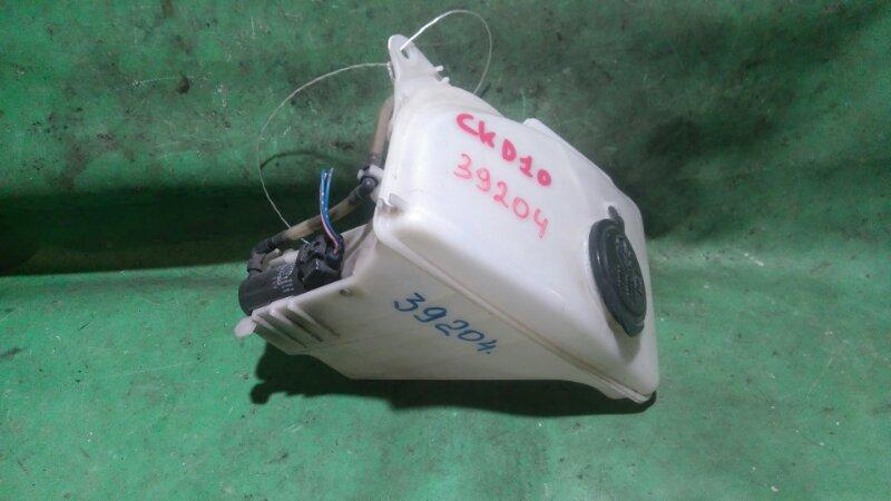 Бачок омывателя Toyota Trueno AE111 4A-GE 1998
