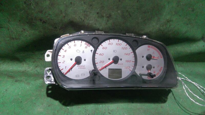 Спидометр Toyota Duet M111A K3-VE2