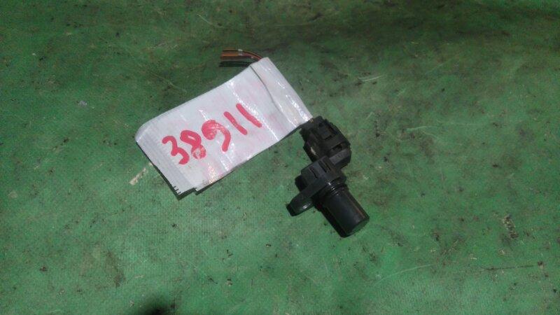 Датчик положения распредвала Suzuki Chevrolet Cruze HR82S M15A