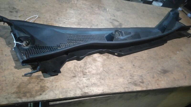 Решетка под дворники Honda Accord CU2 K24A 2010