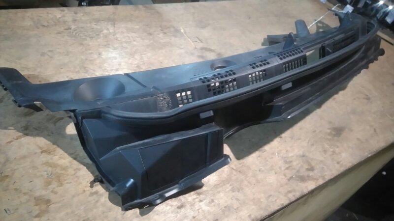 Решетка под дворники Honda Freed GB3 L15A