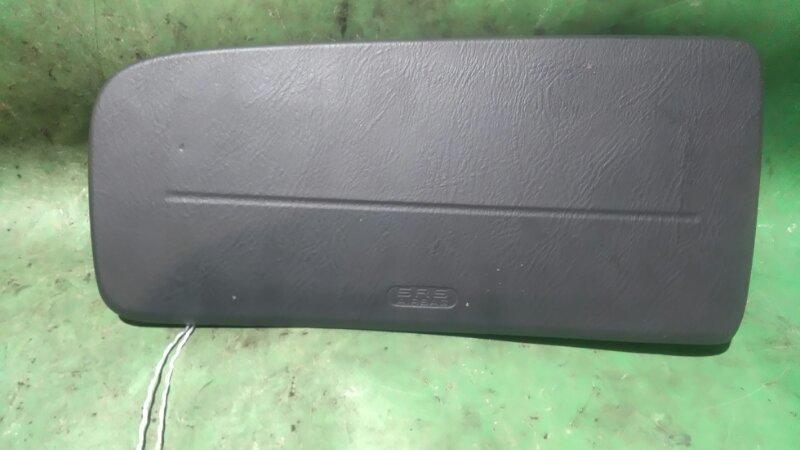 Airbag пассажирский Honda Civic EK5 D16A 2000
