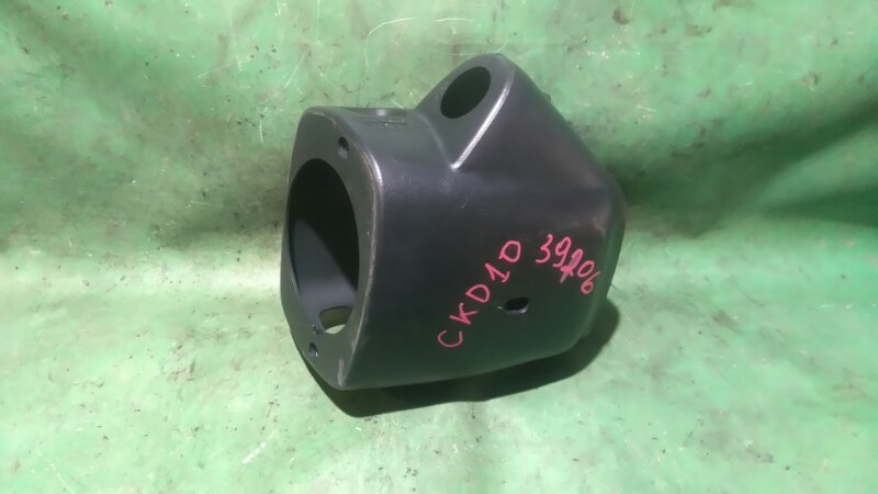Кожух рулевой колонки Toyota Trueno AE111 4A-GE 1998
