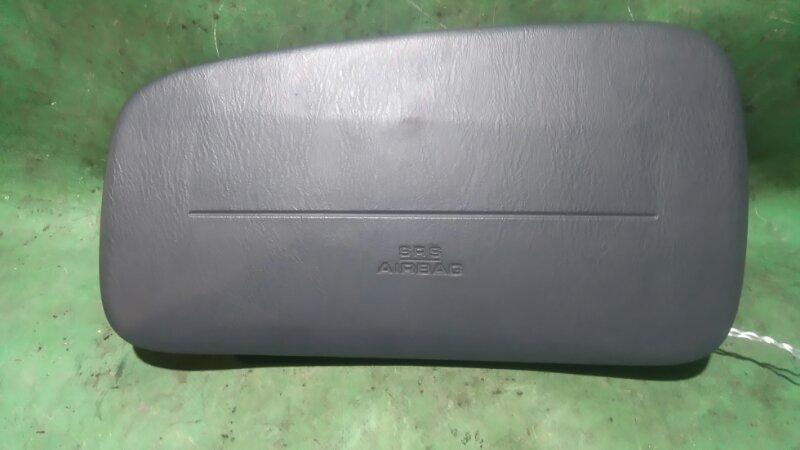 Airbag пассажирский Toyota Trueno AE111 4A-GE 1998