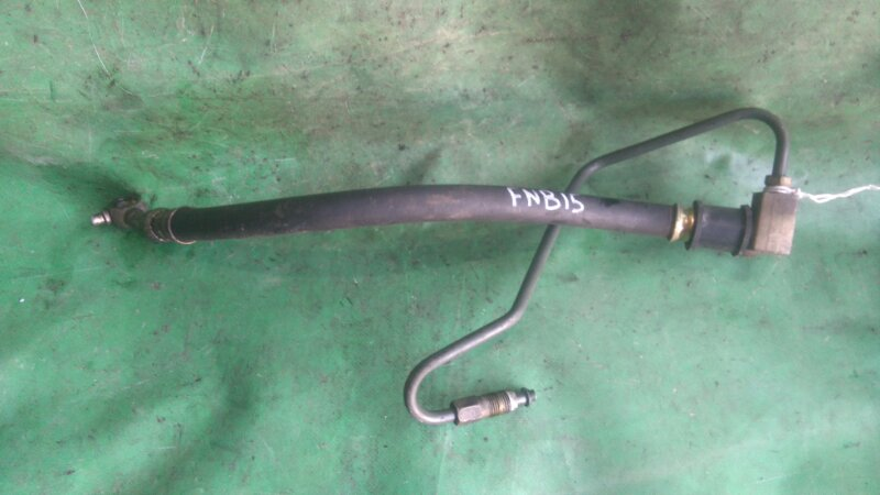Шланг гидроусилителя Nissan Sunny FNB15 QG15DE