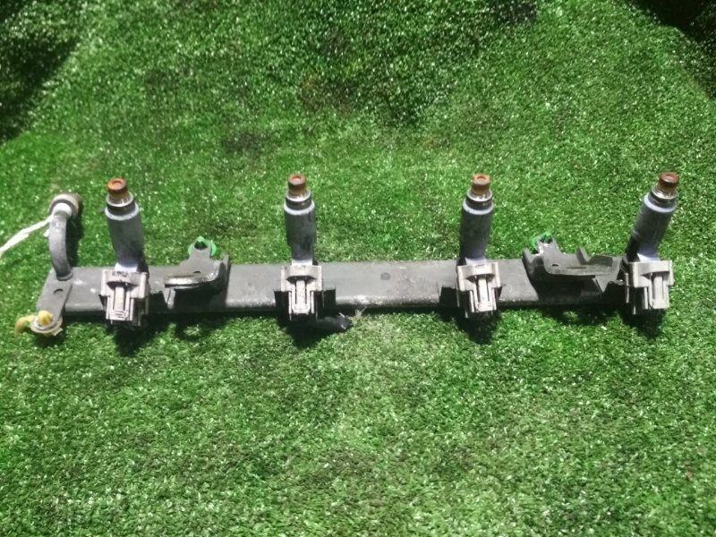 Инжектор Suzuki Chevrolet Cruze HR51S M13A