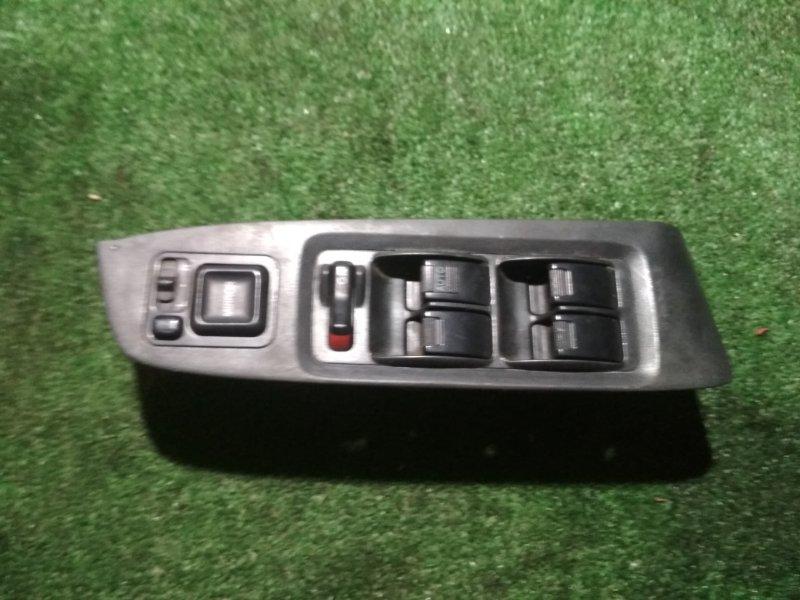 Блок управления стеклами Honda Accord CF3 передний правый