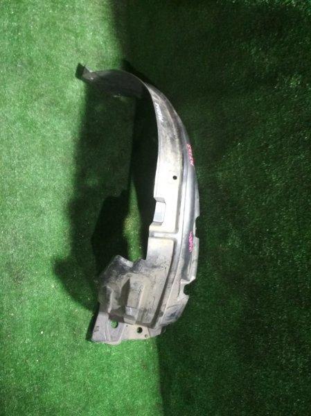 Подкрылок Mazda Az Wagon MJ22S передний левый