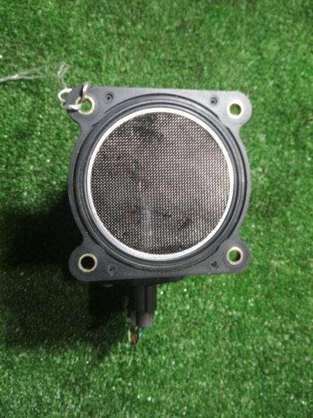 Датчик расхода воздуха Nissan Cedric MY34 VQ25DD