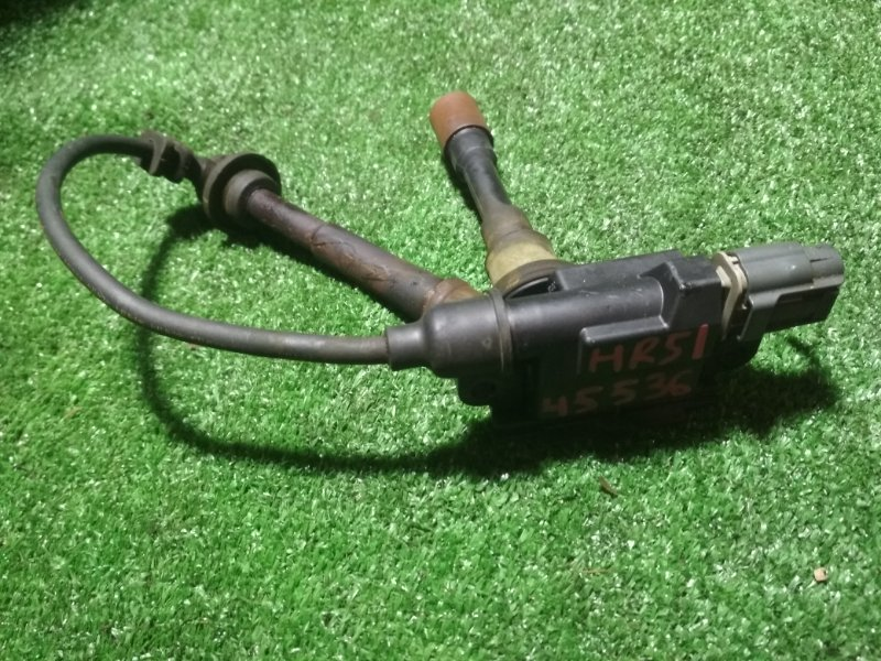Катушка зажигания Suzuki Chevrolet Cruze HR51S M13A