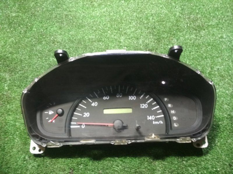 Спидометр Subaru R2 RC1 EN07
