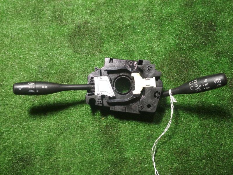 Переключатель поворотов Subaru Sambar TV1 EN07