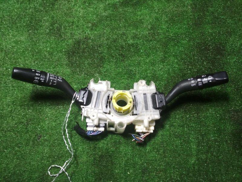 Переключатель поворотов Mazda Mpv LW3W L3