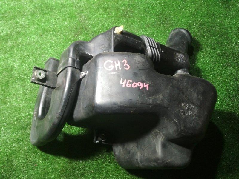 Корпус воздушного фильтра Honda Hrv GH3