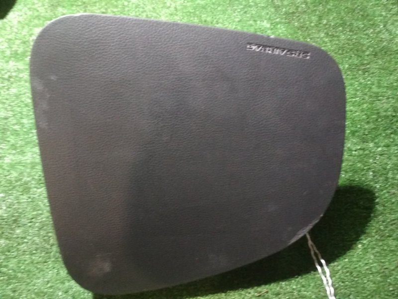 Airbag пассажирский Nissan Dayz B21W 3B20T 2013