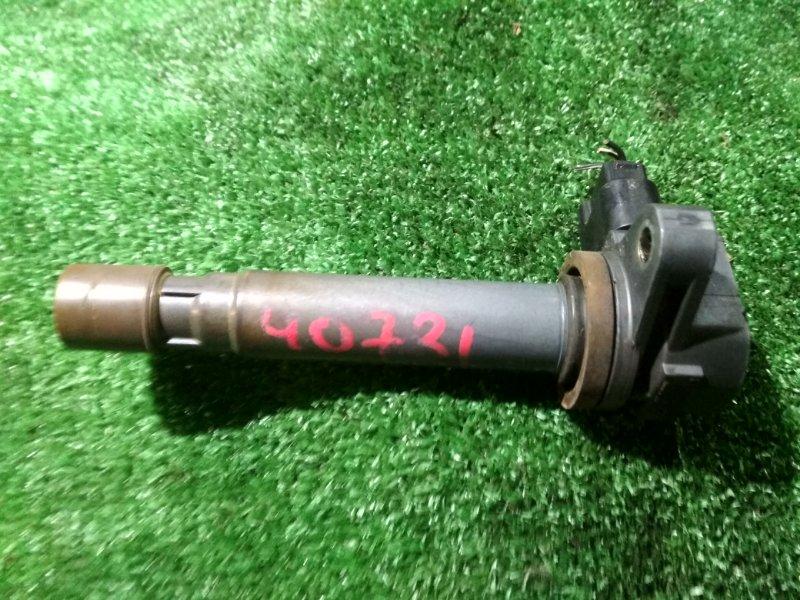 Катушка зажигания Honda Z PA1 E07Z 1998