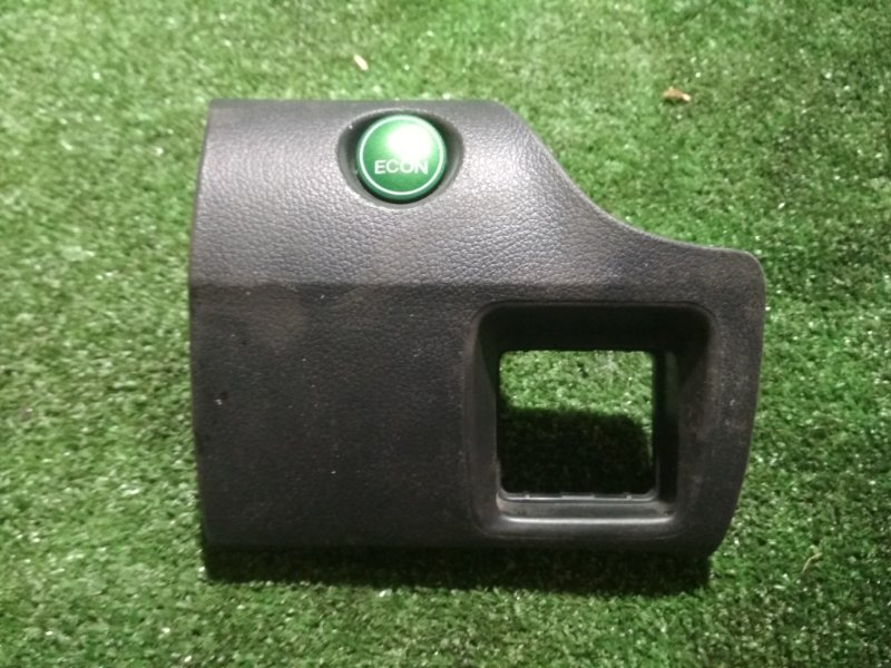 Кнопка управления боковой двери Honda N Box JF1 S07A