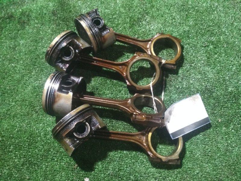 Поршень Honda Hrv GH2 D16A