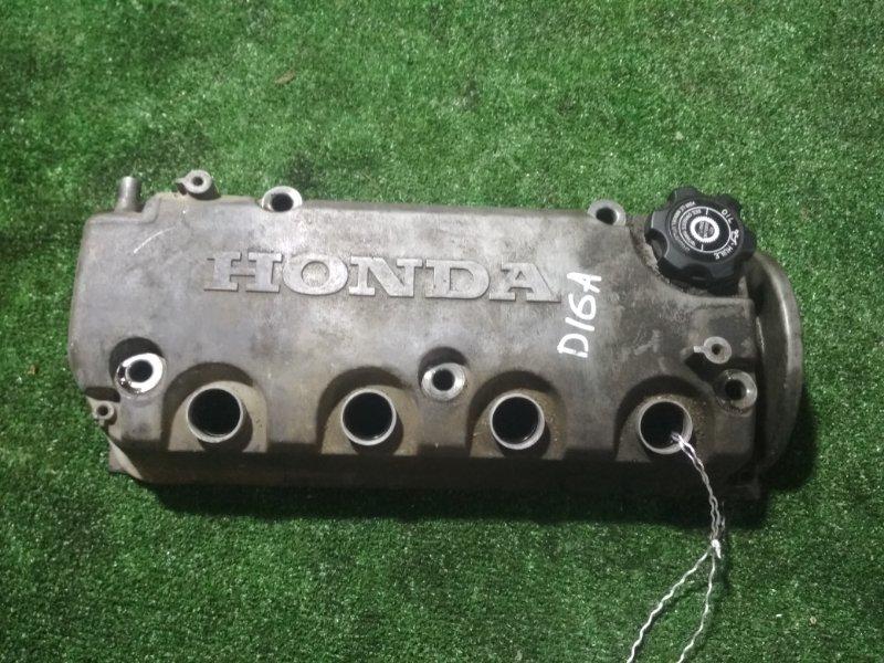 Клапанная крышка Honda Hrv GH2 D16A