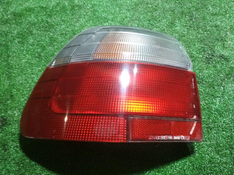Стоп Nissan Avenir PW10 SR18DE левый