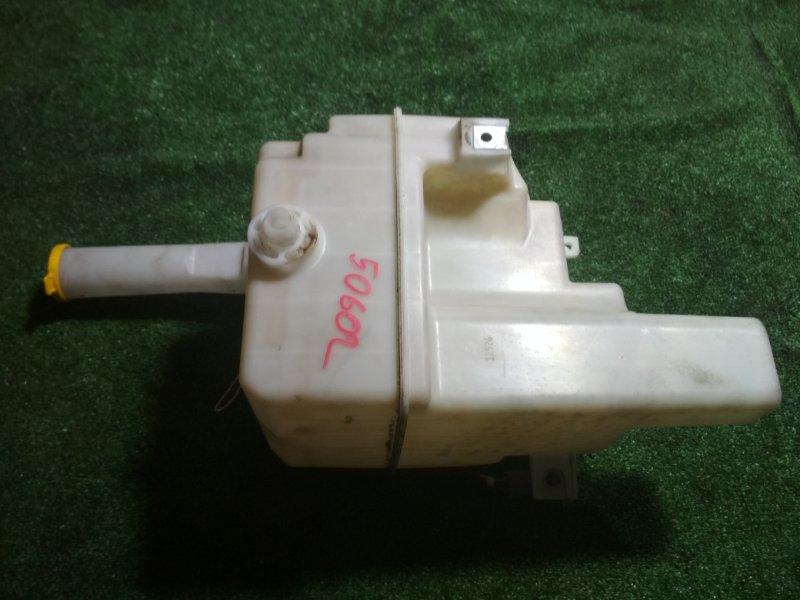 Бачок омывателя Mazda Atenza GG3P L3-VDT