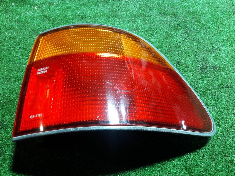Стоп Honda Orthia EL2 B20B правый