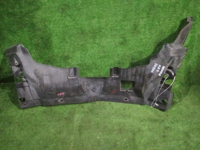 Защита двигателя Honda Inspire UA4 J25A