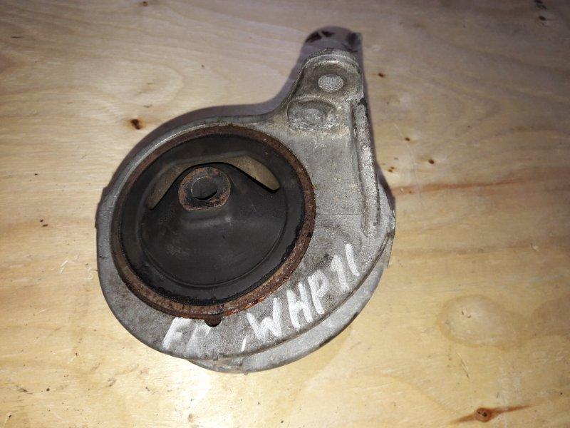 Подушка двигателя Nissan Primera WHP11 SR20DE правая