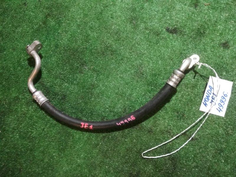 Шланг кондиционера Honda Zest JE1 P07AT
