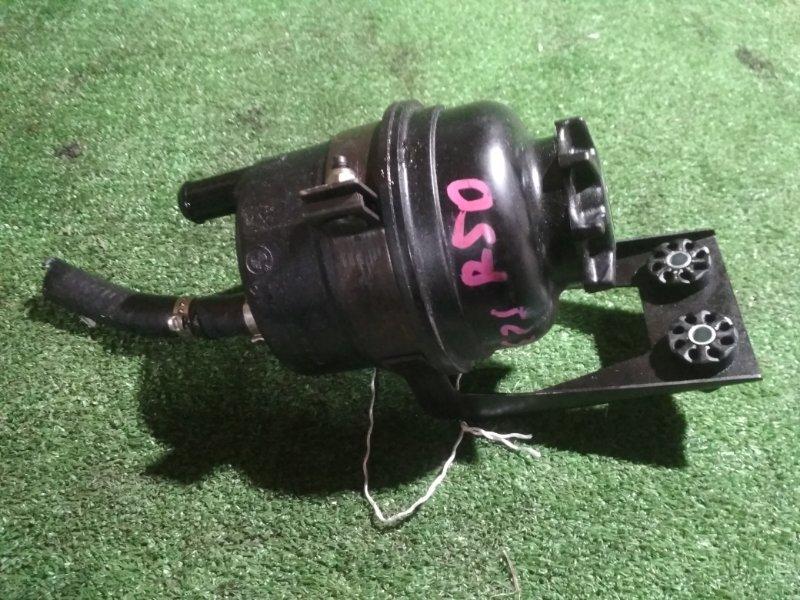 Бачок гидроусилителя Mini Cooper R50 MF16