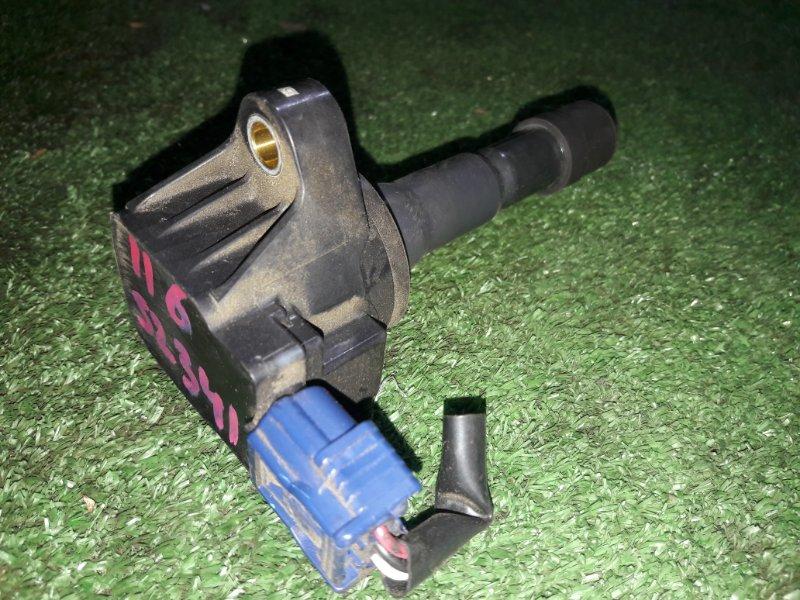 Катушка зажигания Honda Freed GB3 L15A