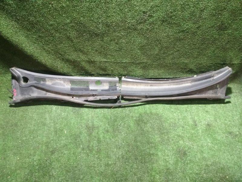 Решетка под дворники Mazda Atenza GG3P L3-VDT