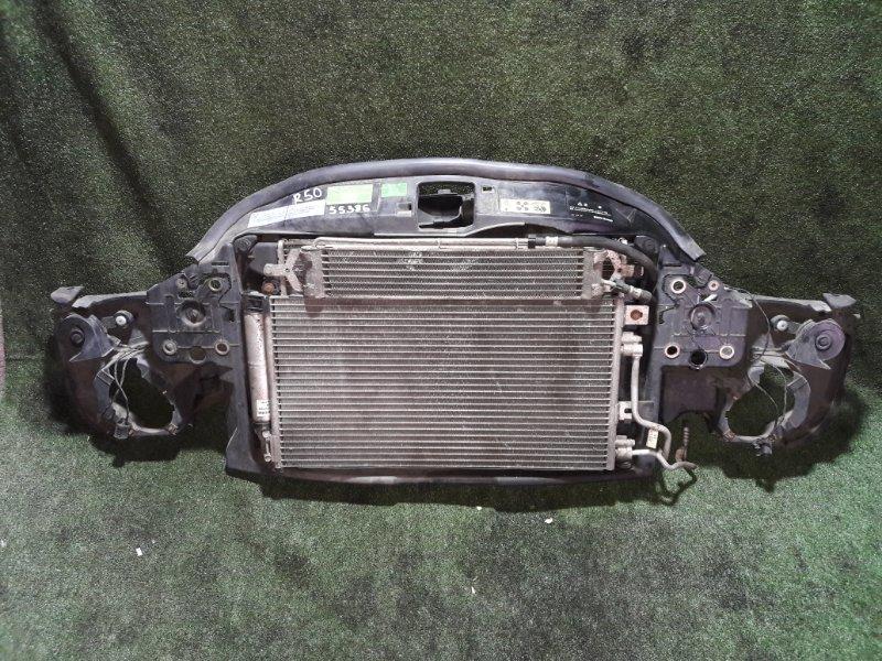 Телевизор Mini Cooper R50 MF16