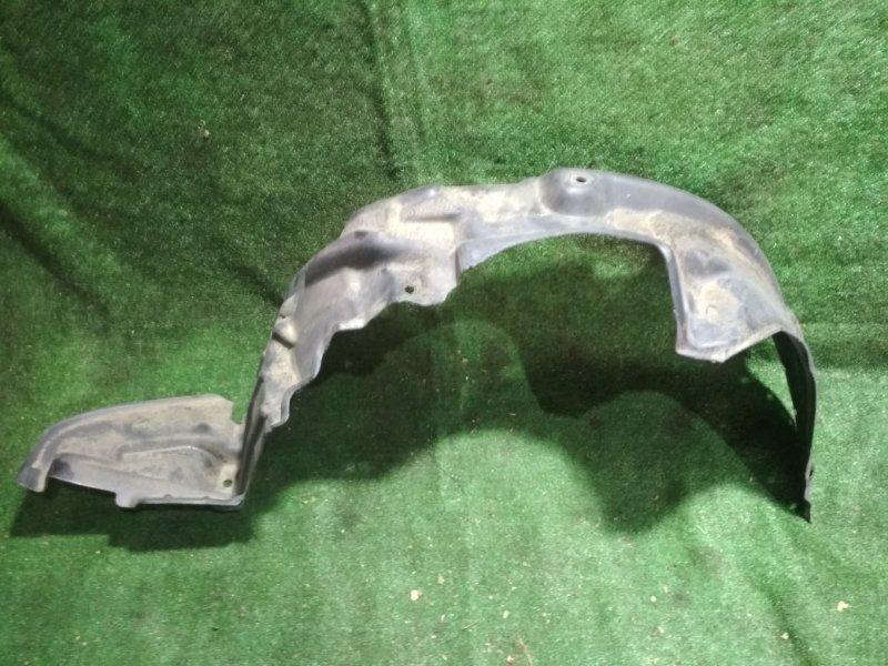 Подкрылок Toyota Corolla Spacio AE111 4A-FE передний правый