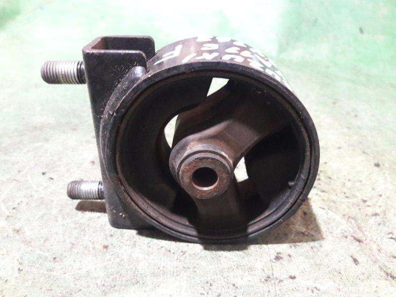 Подушка двигателя Suzuki Sx4 YA11S M15A передняя